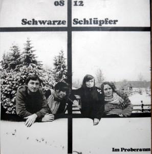 Schw0Schl0 08 12 Cover